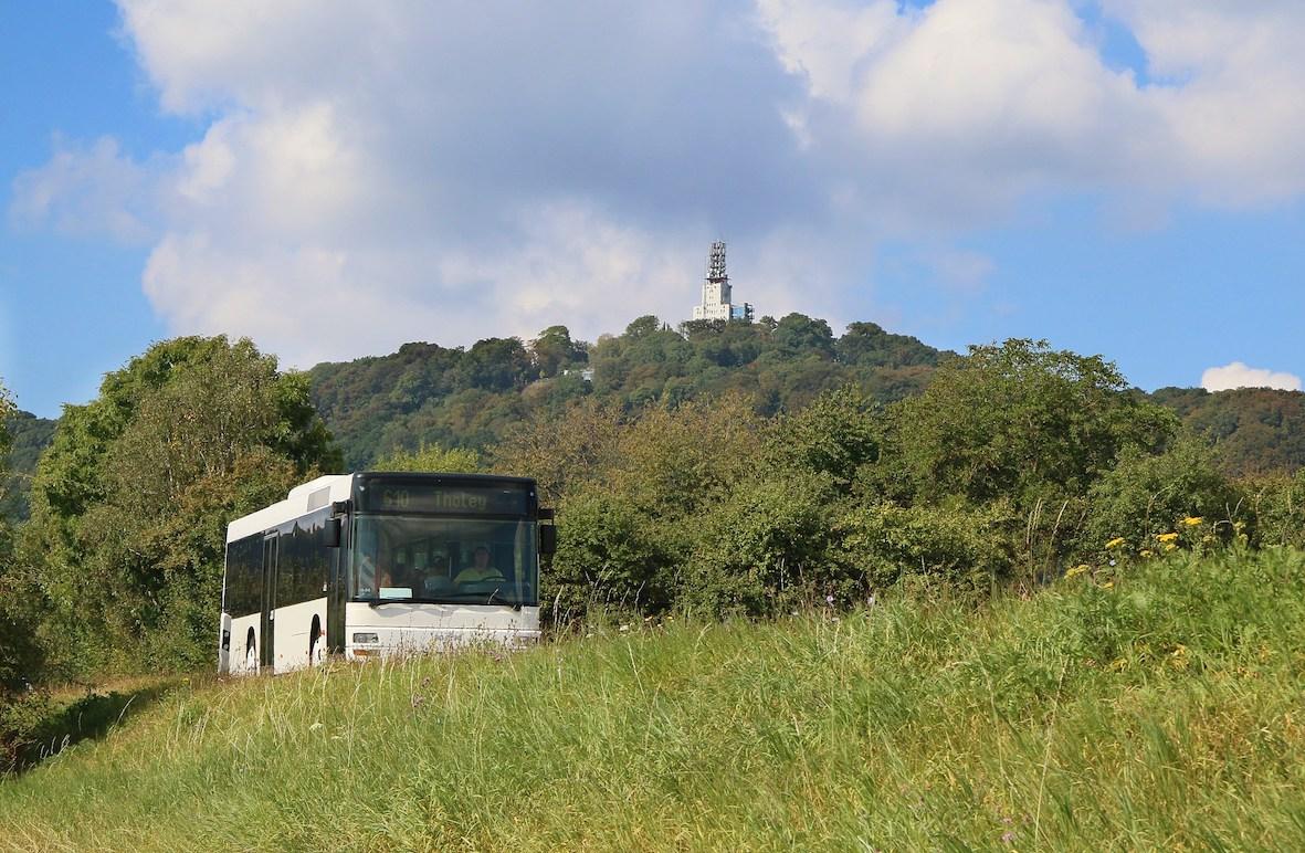 Bus_Schaumberg